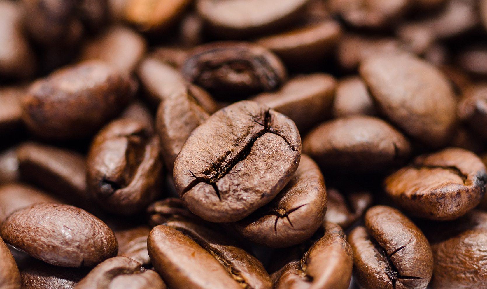 http://redstrandcoffee.com/wp-content/uploads/2019/04/beans-brown-coffee-9186-e1574176203543.jpg